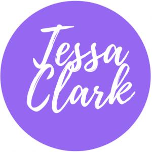 Tessa Clark